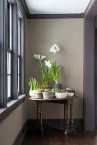 Pflanzen Für Flur : sch ne gartengestaltung ideen im innenbereich ~ Bigdaddyawards.com Haus und Dekorationen