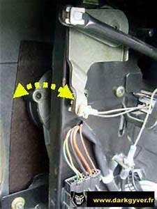 Réparation Capote Cabriolet : e36 bmw cabriolet probl me capote ~ Gottalentnigeria.com Avis de Voitures