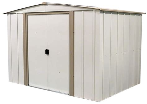 metal sheds kits small storage sheds garden buildings