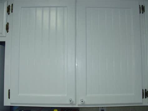 Cupboard Doors by 25 White Kitchen Cupboard Doors Cupboard Ideas