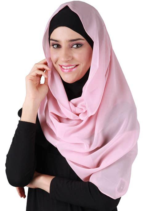 kerudung langsung 7 kerudung modern remaja modis jilbab cantik