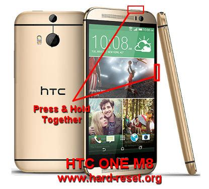 easily master format htc    safety hard