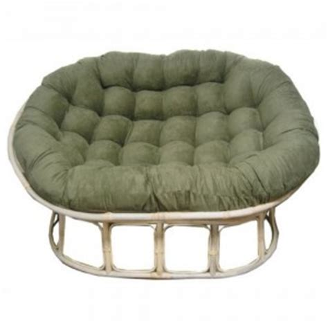 Papasan Swing Chair Pier One by Papasan Chair Pier 1