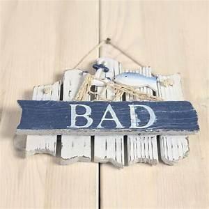 Bad Blau Preise : bad meer alles f r ihr badezimmer nautic ~ A.2002-acura-tl-radio.info Haus und Dekorationen