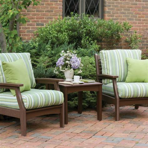 patio furniture sale kansas city 28 images patio