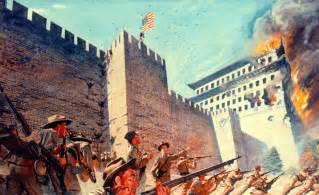 Image result for siege of Peking