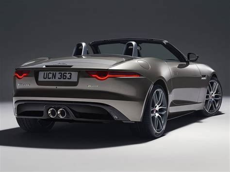 jaguar  type cabrio configurateur  listing des prix