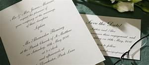 letterpress wedding invitations cheap rustic wedding With cheap elegant wedding invitations uk