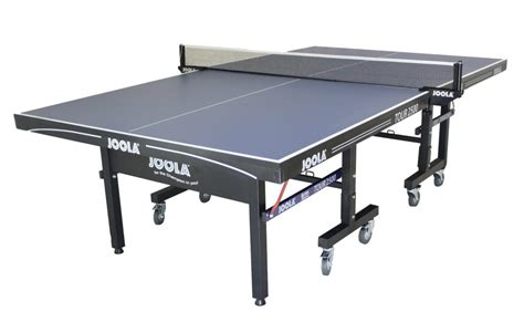 ping pong table rental arcade specialties rent ping pong table tennis nyc ct