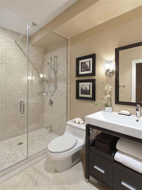 25+ Best Ideas About Neutral Bathroom On Pinterest