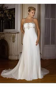 Hochzeitskleid Standesamt Schwanger : hochzeitskleid standesamt schwanger ~ Frokenaadalensverden.com Haus und Dekorationen
