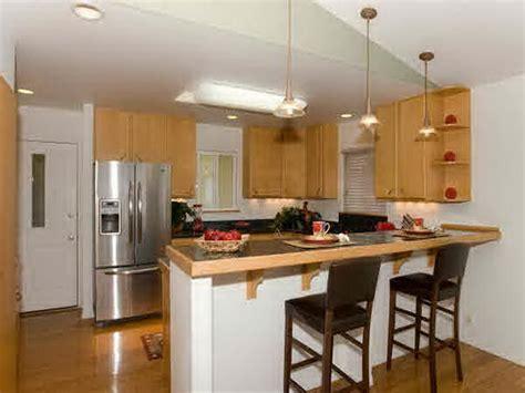 open kitchen ideas photos kitchen open kitchen designs pictures open kitchen