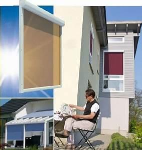 Dachüberstand Verkleiden Kunststoff : micro 850 micro 850 das original ~ Frokenaadalensverden.com Haus und Dekorationen