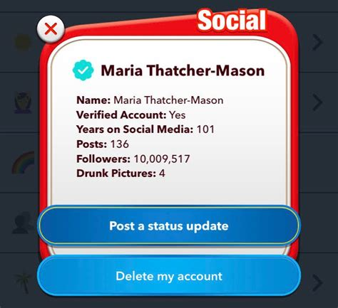 marry bitlife into date person right