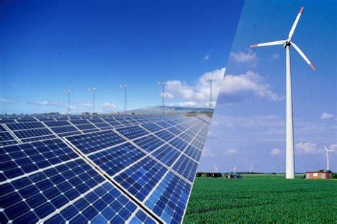 Солнечные электростанции алтьткрнативеые источники энергии. солнечная энергия