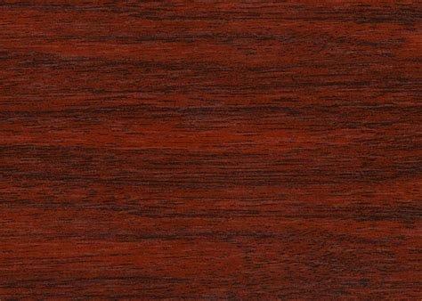 cherry wood color cherry wood grain texture wallpaperhdc