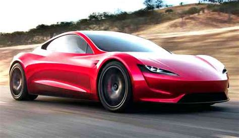 2020 tesla roadster charge time 2020 tesla roadster release date tesla car usa