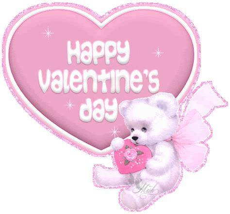 ucapan hari valentine  pacar  ldr gambar mo