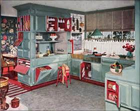 vintage kitchen design ideas whispered whimsy vintage i will a retro kitchen