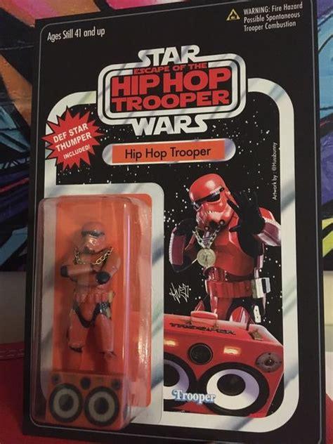 hip hop closet hip hop closet featured items new escape of the hip hop