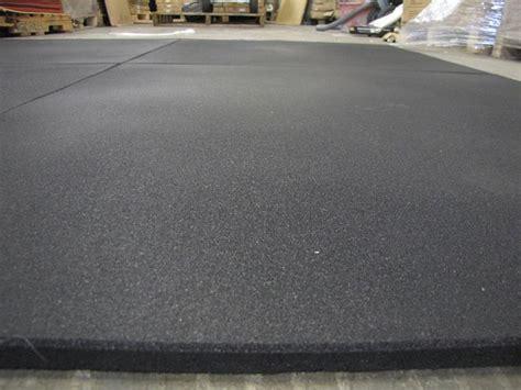 rubber tile flooring rubber flooring bunnings your new floor