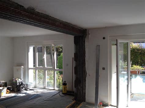 Nichttragende Wand Entfernen Baugenehmigung by Wand Entfernen Fkh
