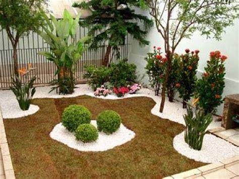 D I Y Garden Decoration Ideas by Diy Garden Decor Ideas Diy Ideas Tips
