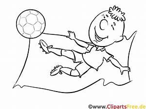 Ball Fuball Ausmalbilder Und Malvorlagen Zum Ausmalen