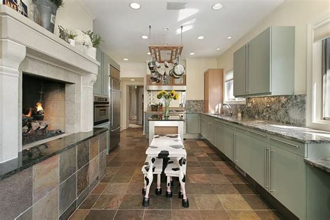 green cow kitchens 36 custom quot bright airy quot contemporary kitchen designs 1368