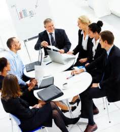 How To Put That You Trained Employees On Resume by Workplace Coaching Positive Goals Solutions