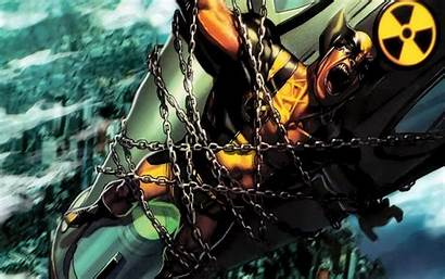 Wolverine Comic Wallpapers Comics Marvel Resolution Backgrounds