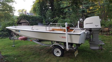 How Much Are Boston Whaler Boats by Boston Whaler Boat For Sale From Usa