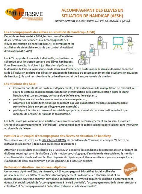 modele lettre motivation auxiliaire de vie scolaire lettre de motivation avs scolaire nh28 jornalagora