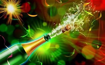 Celebration Birthday Champagne Celebrate Wallpapers Hits Million