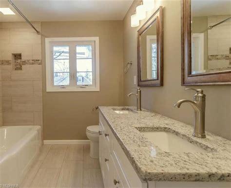 vanity tops city granite countertops cleveland