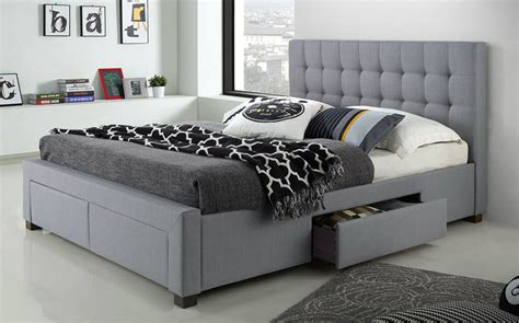 Beds Astonishing Cheap King Size Beds Mattresses On Sale
