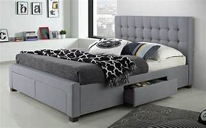 beds astonishing cheap king size beds queen size bed With affordable king size mattress