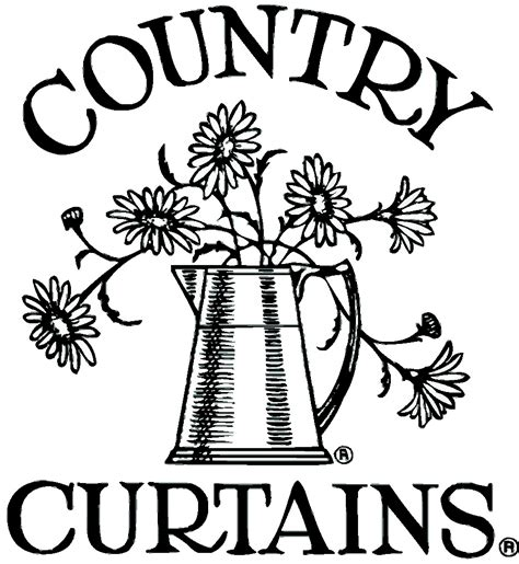 country curtains avon ct 06001 www shopsatavongreen the shops at avon green
