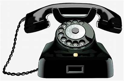 Phone Clipart Telephone Pngtree Call