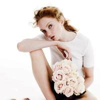 lily cole british vogue lily cole news and features british vogue