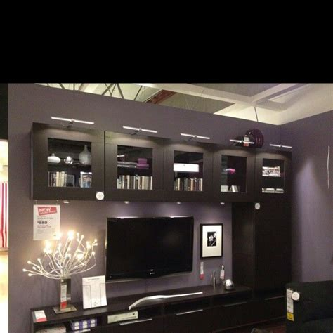 Ikea Living Room Ideas Besta by 10 Best Images About Ikea Besta Tv Units On