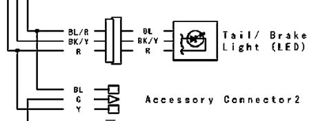 1000 accesory connector 2