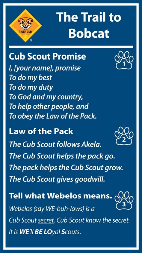 images   cub scouts  pinterest
