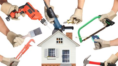 home services best home services chennai pest control plumbing electrical etc