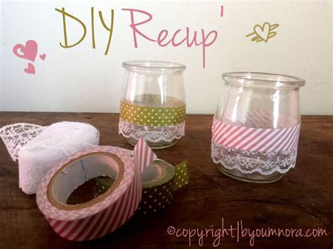 pot de yaourt en verre recyclage rc74 jornalagora