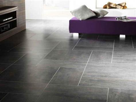 home depot self adhesive tiles self stick floor tile tile design ideas