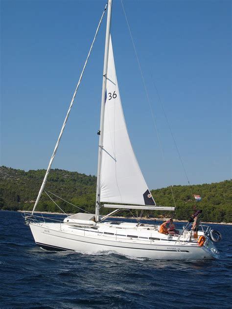 bavaria yachtbau wikipedia