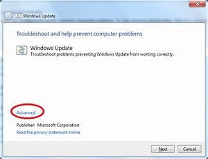 Windows Update Gets Stuck - How To Fix