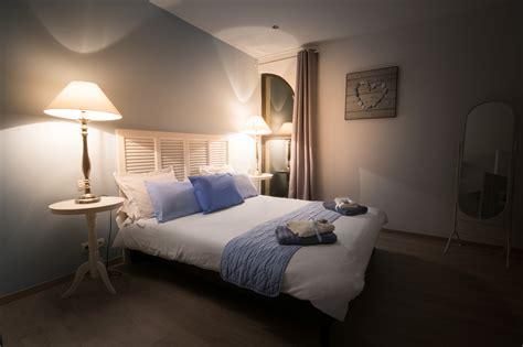 chambres d hotes arles et environs chambre d hote arles chambre d hotes arles source chambre