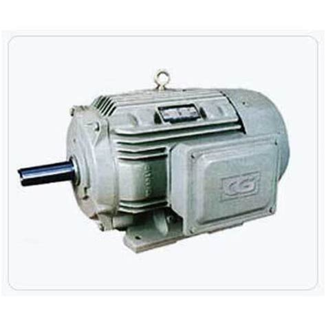 Electric Motor Solutions by Total Solutions Manufacturer Of Electric Motor